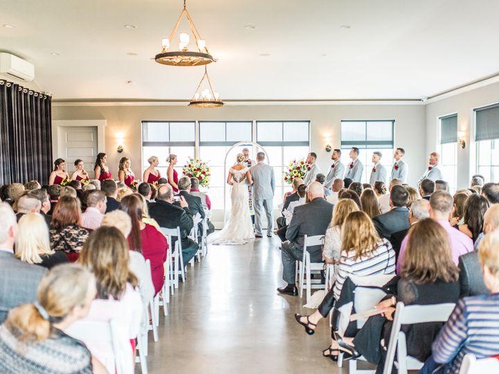 Tmx 5 Kevin Catherine Blue Valley Vineyard Virginia Wedding Photographer 7 51 764470 Delaplane, VA wedding venue