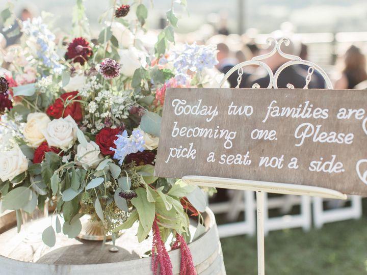 Tmx Candice Adelle Photography Blue Valley Winery Wedding Elena And Eli 1 Of 206 51 764470 Delaplane, VA wedding venue