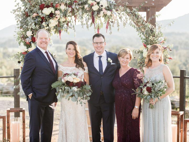Tmx Candice Adelle Photography Blue Valley Winery Wedding Elena And Eli 1 Of 36 51 764470 Delaplane, VA wedding venue