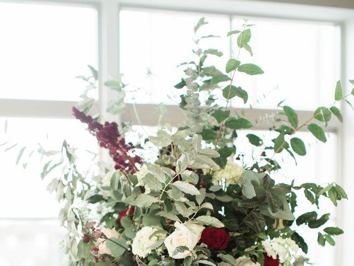 Tmx Candice Adelle Photography Blue Valley Winery Wedding Elena And Eli 1 Of 844 51 764470 Delaplane, VA wedding venue