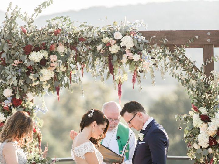 Tmx Candice Adelle Photography Blue Valley Winery Wedding Elena And Eli 130 Of 206 51 764470 V1 Delaplane, VA wedding venue