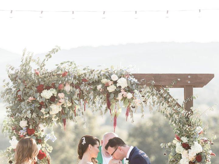 Tmx Candice Adelle Photography Blue Valley Winery Wedding Elena And Eli 147 Of 206 51 764470 Delaplane, VA wedding venue
