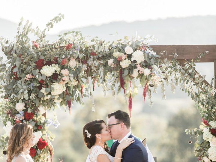 Tmx Candice Adelle Photography Blue Valley Winery Wedding Elena And Eli 149 Of 206 51 764470 Delaplane, VA wedding venue