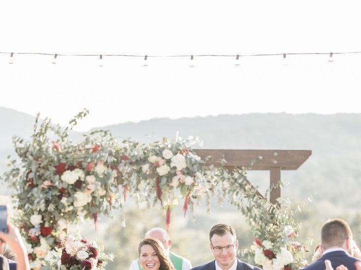 Tmx Candice Adelle Photography Blue Valley Winery Wedding Elena And Eli 165 Of 206 51 764470 Delaplane, VA wedding venue