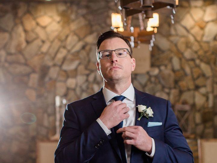 Tmx Candice Adelle Photography Blue Valley Winery Wedding Elena And Eli 177 Of 250 51 764470 Delaplane, VA wedding venue