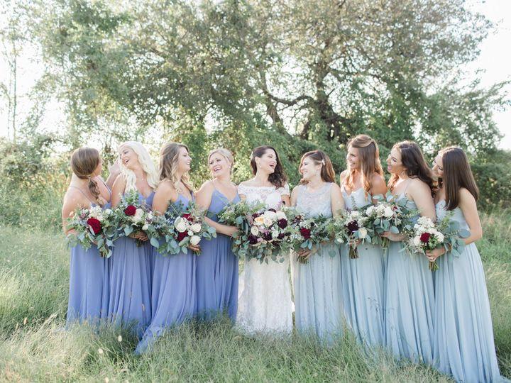 Tmx Candice Adelle Photography Blue Valley Winery Wedding Elena And Eli 2 Of 24 51 764470 Delaplane, VA wedding venue