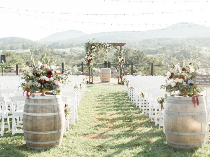 Tmx Candice Adelle Photography Blue Valley Winery Wedding Elena And Eli 204 Of 206 51 764470 Delaplane, VA wedding venue