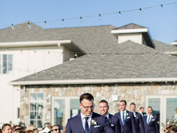 Tmx Candice Adelle Photography Blue Valley Winery Wedding Elena And Eli 21 Of 206 51 764470 Delaplane, VA wedding venue