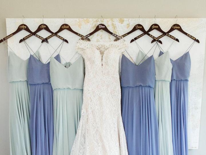 Tmx Candice Adelle Photography Blue Valley Winery Wedding Elena And Eli 23 Of 250 51 764470 Delaplane, VA wedding venue