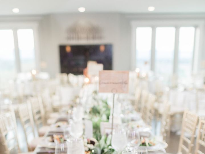 Tmx Candice Adelle Photography Blue Valley Winery Wedding Elena And Eli 23 Of 844 51 764470 Delaplane, VA wedding venue