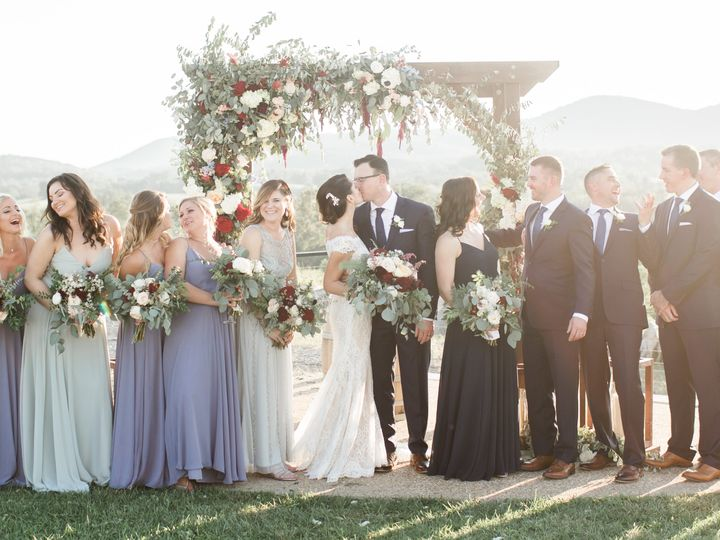 Tmx Candice Adelle Photography Blue Valley Winery Wedding Elena And Eli 24 Of 36 51 764470 Delaplane, VA wedding venue