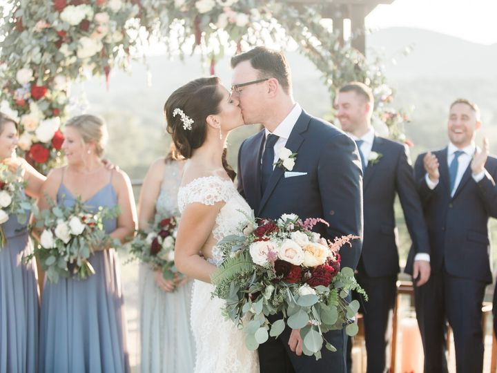 Tmx Candice Adelle Photography Blue Valley Winery Wedding Elena And Eli 26 Of 36 51 764470 Delaplane, VA wedding venue