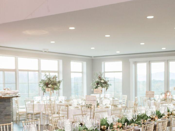 Tmx Candice Adelle Photography Blue Valley Winery Wedding Elena And Eli 27 Of 844 51 764470 Delaplane, VA wedding venue
