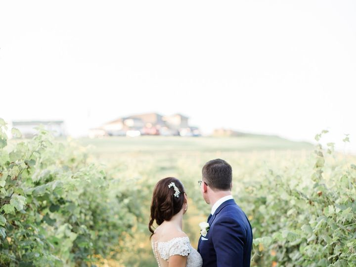 Tmx Candice Adelle Photography Blue Valley Winery Wedding Elena And Eli 45 Of 91 51 764470 Delaplane, VA wedding venue