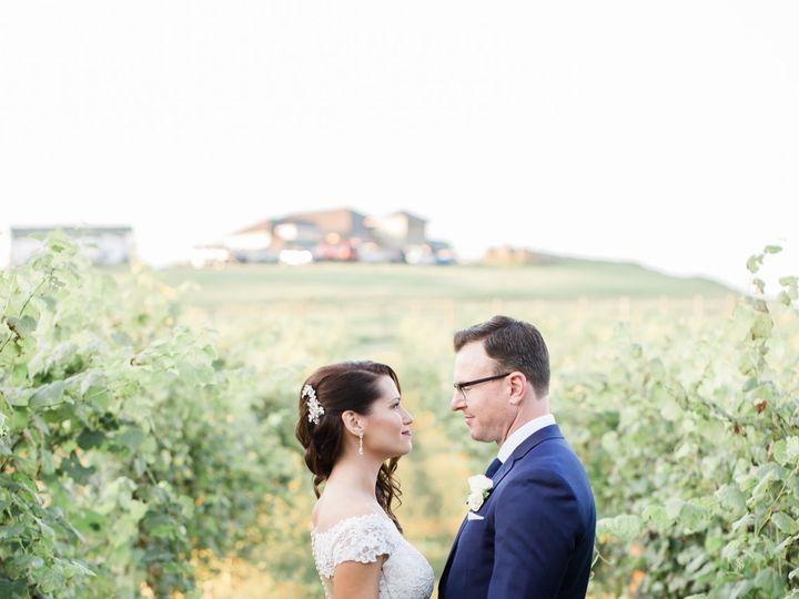 Tmx Candice Adelle Photography Blue Valley Winery Wedding Elena And Eli 46 Of 91 51 764470 Delaplane, VA wedding venue