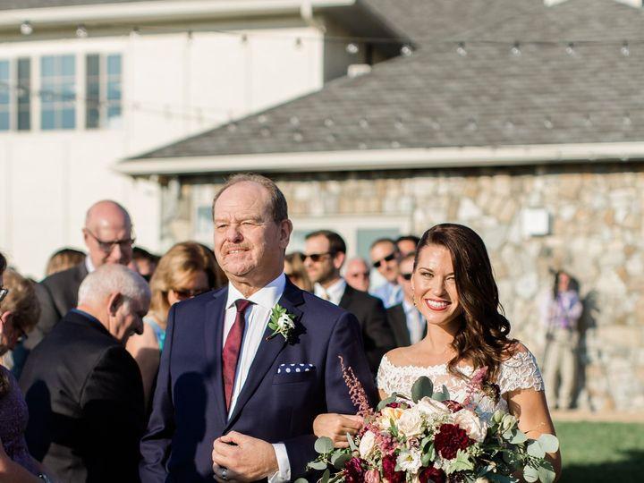 Tmx Candice Adelle Photography Blue Valley Winery Wedding Elena And Eli 79 Of 206 51 764470 Delaplane, VA wedding venue