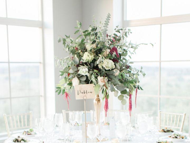 Tmx Candice Adelle Photography Blue Valley Winery Wedding Elena And Eli 8 Of 844 51 764470 Delaplane, VA wedding venue