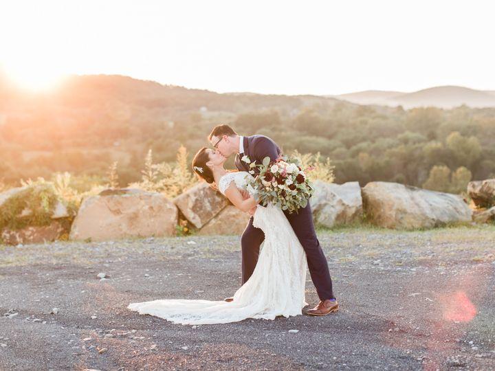 Tmx Candice Adelle Photography Blue Valley Winery Wedding Elena And Eli 80 Of 91 51 764470 Delaplane, VA wedding venue
