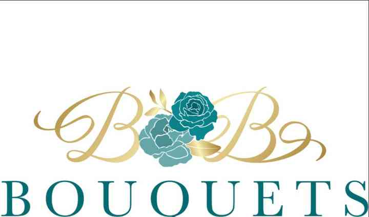 Bouquets by Becky