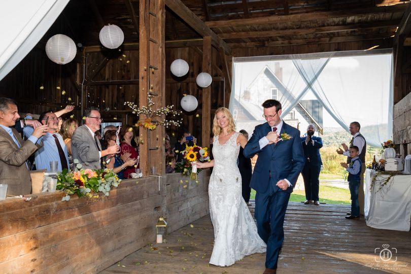 Held In The Moment Photography, LLC