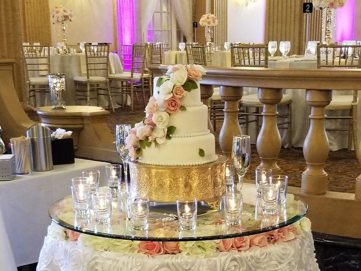 Tmx 20180708 173715 51 1005470 1557584526 Liverpool, NY wedding rental