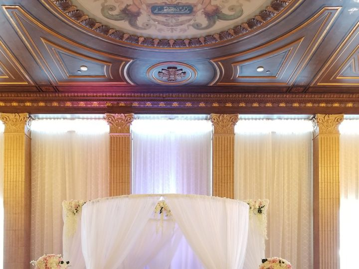 Tmx 20180709 165931 51 1005470 1557584665 Liverpool, NY wedding rental