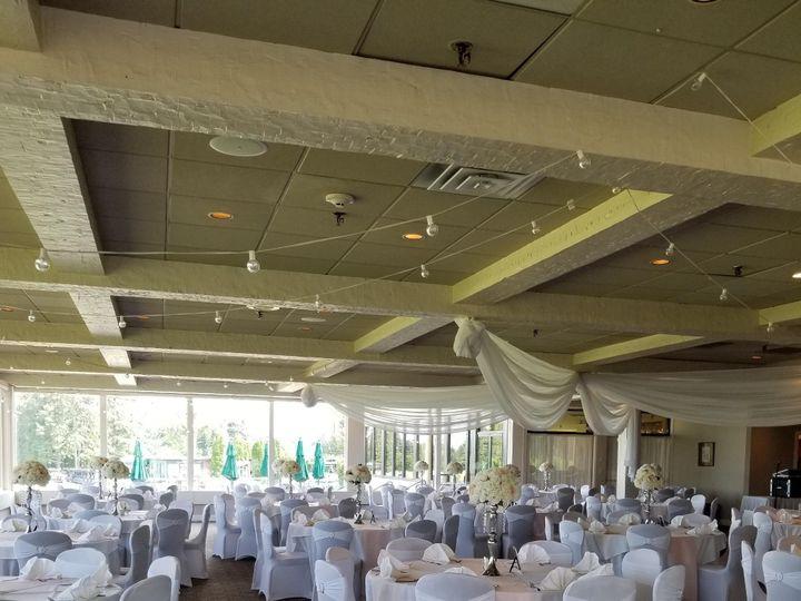 Tmx 20180825 133438 51 1005470 1557584712 Liverpool, NY wedding rental