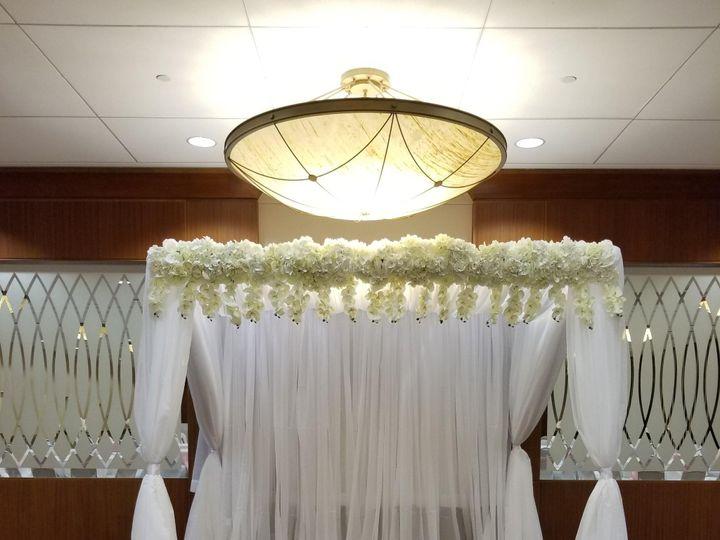 Tmx 20180922 174616 51 1005470 1557584643 Liverpool, NY wedding rental