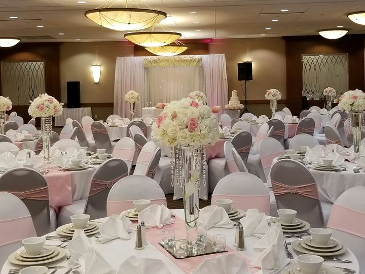 Tmx 20180923 131041 1 51 1005470 1557584815 Liverpool, NY wedding rental