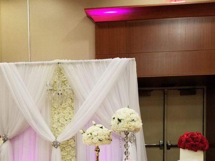 Tmx 20181014 120229 51 1005470 1557584843 Liverpool, NY wedding rental