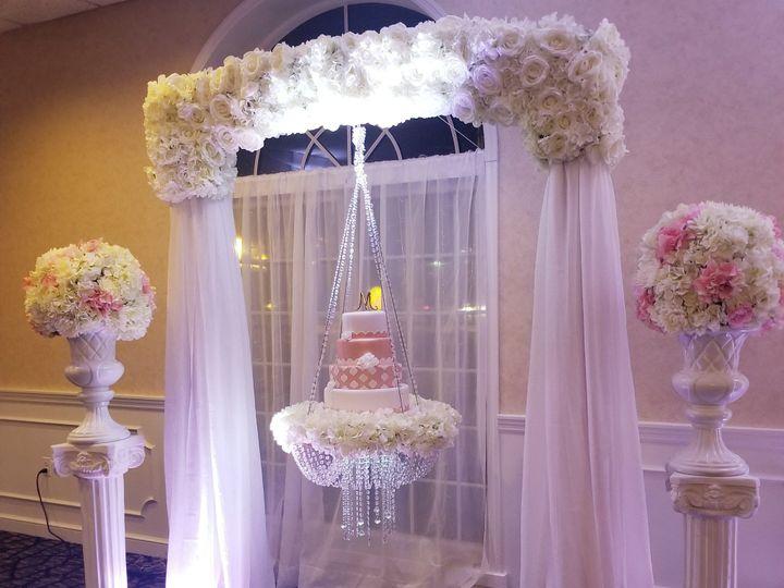 Tmx 20190104 055239 51 1005470 1557584582 Liverpool, NY wedding rental