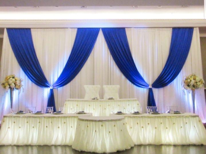 Tmx 20190120 030112 51 1005470 1557584511 Liverpool, NY wedding rental