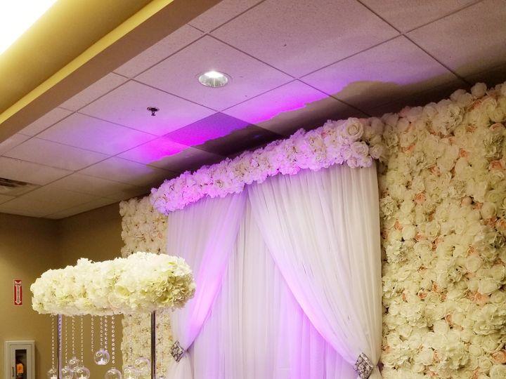Tmx 20190317 060328 51 1005470 1557584606 Liverpool, NY wedding rental