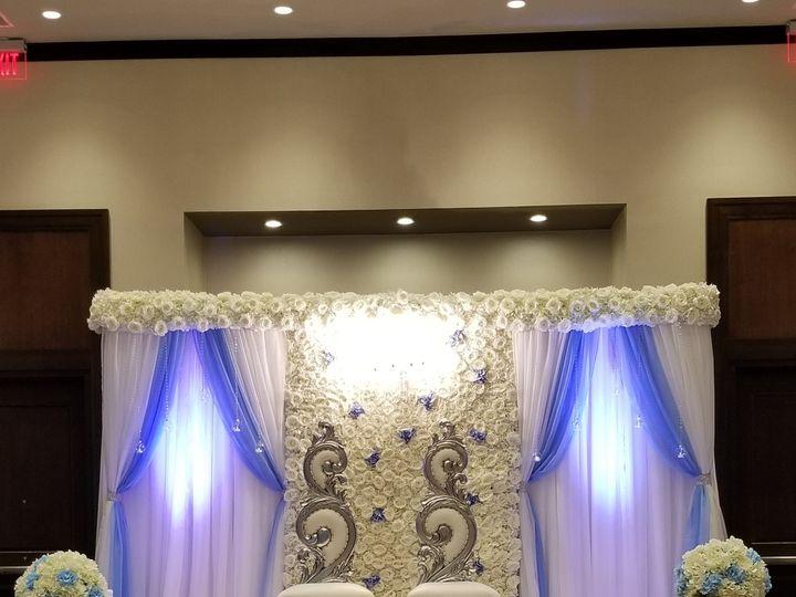 Tmx 20190422 054516 51 1005470 157542383283689 Liverpool, NY wedding rental