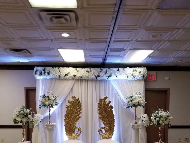 Tmx 20190609 112514 51 1005470 157542429837472 Liverpool, NY wedding rental