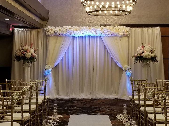 Tmx 20190615 115234 51 1005470 157542552681980 Liverpool, NY wedding rental