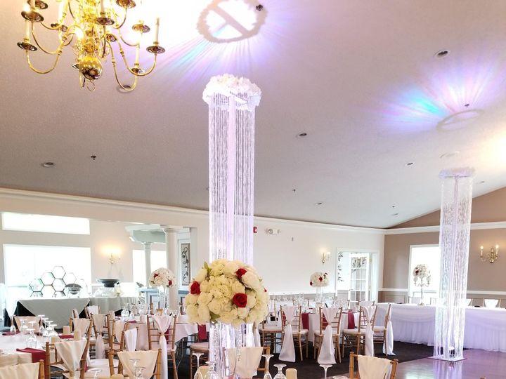 Tmx 20190706 151836 51 1005470 157542553920531 Liverpool, NY wedding rental