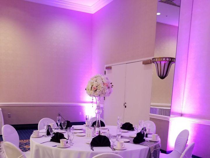 Tmx 20190720 164512 51 1005470 157542434617217 Liverpool, NY wedding rental