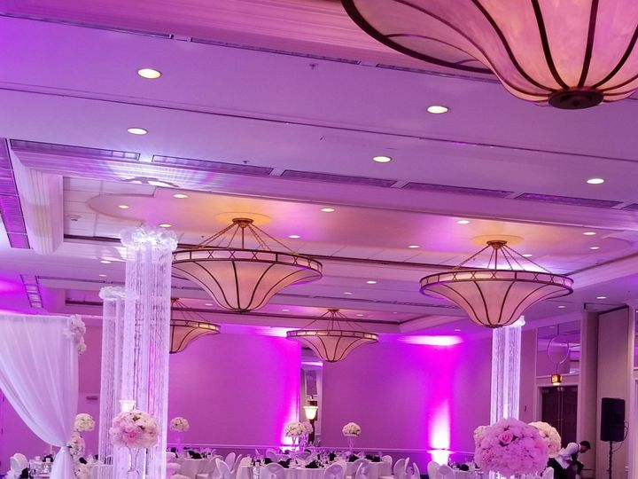 Tmx 20190720 165841 51 1005470 157542548756897 Liverpool, NY wedding rental
