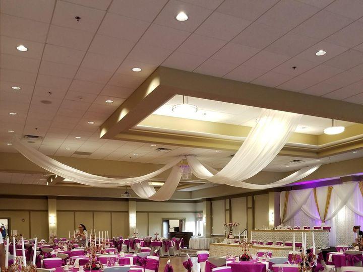 Tmx 20190727 162326 51 1005470 157542439173201 Liverpool, NY wedding rental