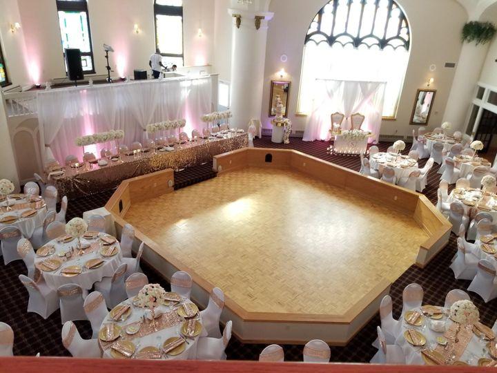Tmx 20190824 164640 51 1005470 157542357082503 Liverpool, NY wedding rental