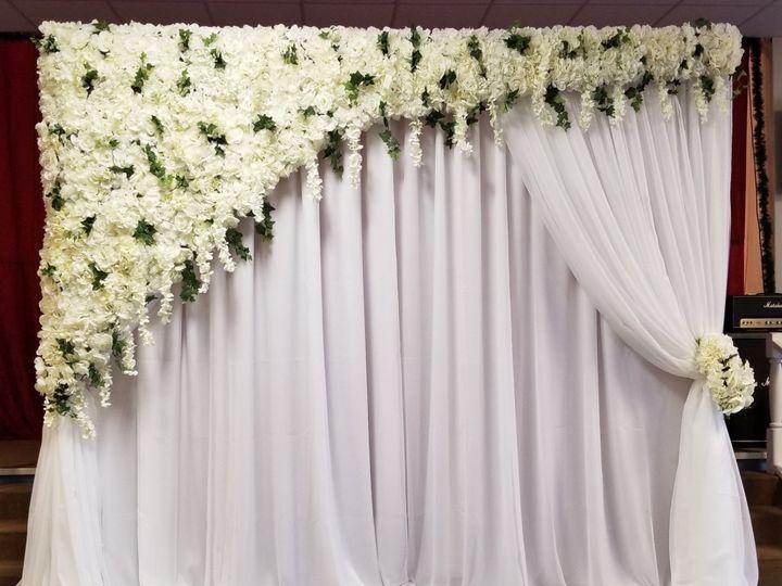 Tmx 20190827 085949 51 1005470 157542352678324 Liverpool, NY wedding rental