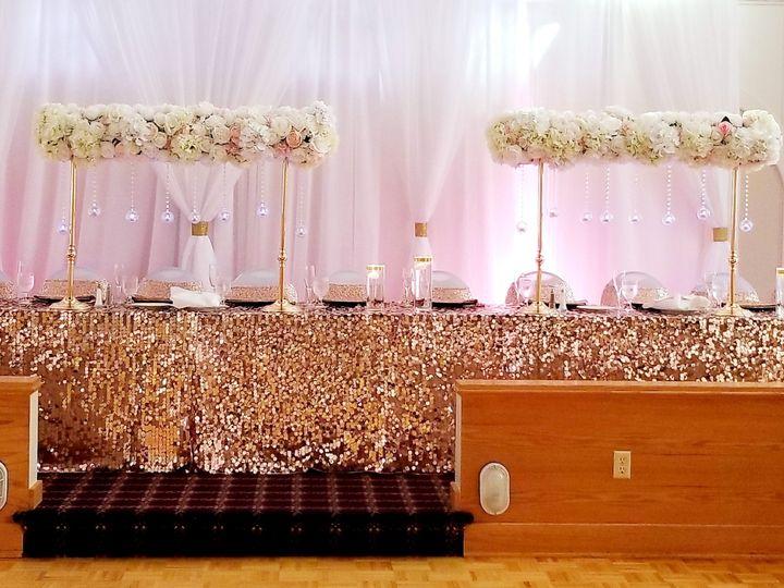 Tmx 20190827 101057 51 1005470 157542403414140 Liverpool, NY wedding rental