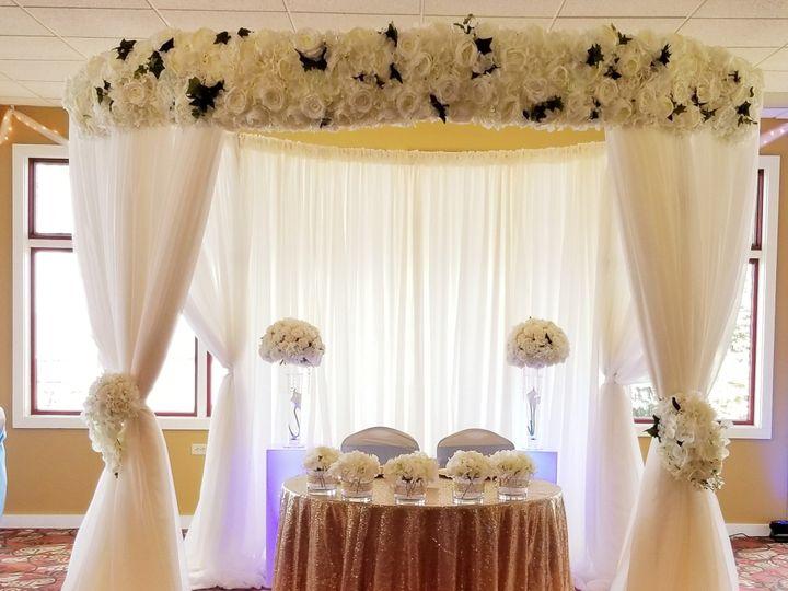 Tmx 20190828 215908 51 1005470 157542551438799 Liverpool, NY wedding rental