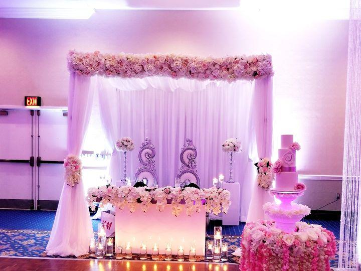 Tmx 20190828 220741 51 1005470 157542431012476 Liverpool, NY wedding rental