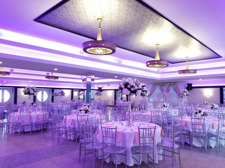 Tmx 20190907 155707 51 1005470 157542550613383 Liverpool, NY wedding rental