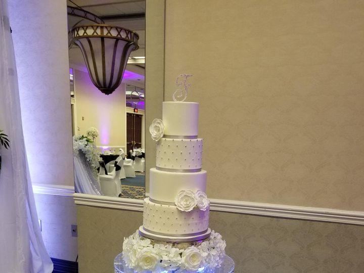 Tmx 20191013 155617 51 1005470 157542549777528 Liverpool, NY wedding rental