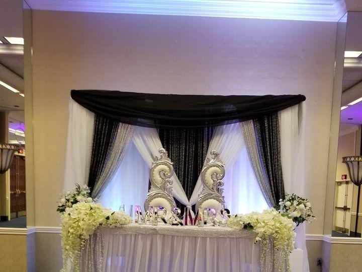Tmx 20191013 155713 51 1005470 157542381395644 Liverpool, NY wedding rental