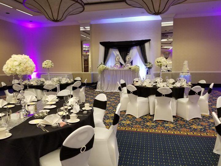 Tmx 20191013 160043 51 1005470 157542406793736 Liverpool, NY wedding rental