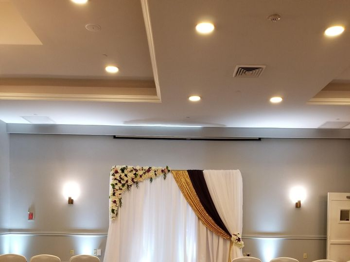 Tmx 20191019 170646 51 1005470 157542411915910 Liverpool, NY wedding rental